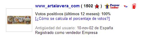artalavera_ebay